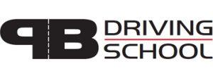 Driving School in Marsfield