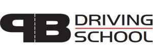 Driving School in Willoughby
