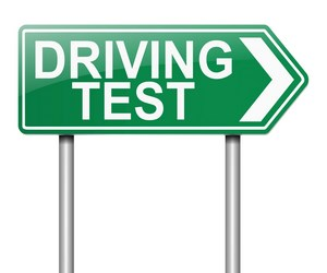 Driving Lessons in Abbotsford