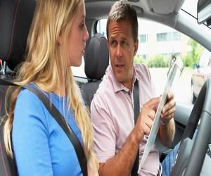 Driving Instructors in Mosman