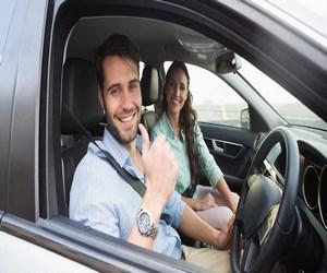 Driving Instructors in Petersham