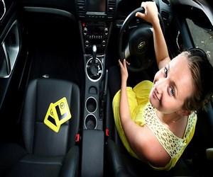 Driving School in Strathfield