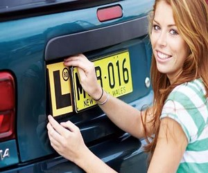 Driving Instructors in Willoughby